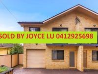 60 Lawrence Street, Peakhurst, NSW 2210