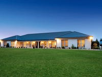 7 London Place, Grose Wold, NSW 2753