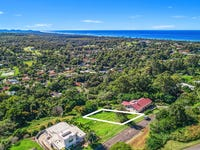 22 Tongarra Drive, Ocean Shores, NSW 2483