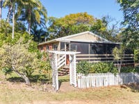 10 Parish St, Russell Island, Qld 4184