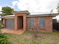 26 Hilda Lane, Tamworth, NSW 2340