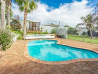 26 Pearce Road, Australind, WA 6233