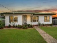 3 Beverley Close, Tarro, NSW 2322