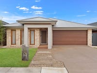 10 Riberry Street, Gregory Hills, NSW 2557