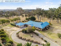 31 Wanatta Lane, Wolumla, NSW 2550