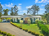 338 Sancrox Road, Sancrox, NSW 2446