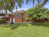 55 George Street, East Gosford, NSW 2250