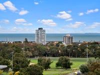 1101/610 St Kilda Road, Melbourne, Vic 3004