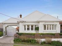 278 Glebe Road, Hamilton South, NSW 2303