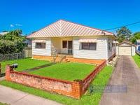 17 Argyle Street, Mullumbimby, NSW 2482