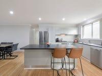 172B Bridge Street, Morisset, NSW 2264
