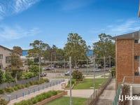 3/102 Magnus Street, Nelson Bay, NSW 2315