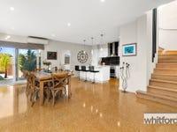 47 Loch Street, East Geelong, Vic 3219