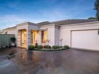 4/676 Kiewa Street, Albury, NSW 2640