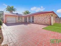 10 Azzopardi Avenue, Glendenning, NSW 2761