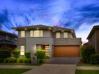 113 Ardennes Avenue, Edmondson Park, NSW 2174