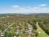 8 Erica Road, Wentworth Falls, NSW 2782