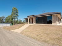 44 McConnel Street, Braemore, Qld 4313
