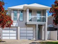 46A Lakeview Avenue, West Lakes, SA 5021