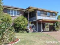 8 Gibson Close, Singleton Heights, NSW 2330