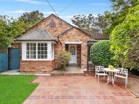 19 Iona Avenue, West Pymble, NSW 2073