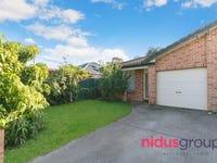 36B Derwent Street, Mount Druitt, NSW 2770