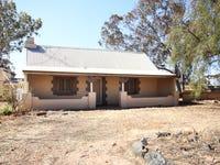 34 Datson Road, Kadina, SA 5554