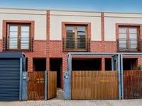 20A Bower Street, North Adelaide, SA 5006