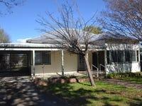 83 Brae Street, Inverell, NSW 2360