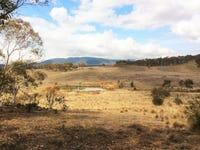 151 Beresford Road, Numeralla, NSW 2630