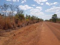 360 Whitstone Road, Acacia Hills, NT 0822