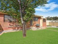 5/70a Lawson Street, Mudgee, NSW 2850