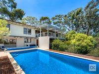25 Heathfield Road, Bellevue Heights, SA 5050