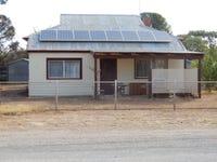 44 Bowman St, Redhill, SA 5521