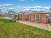 25 BRUSHTAIL CRESCENT, Doolandella, Qld 4077