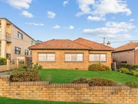 24 Douglas Street, Putney, NSW 2112