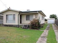 130 Montgomery Street, Lake Bolac, Vic 3351