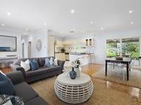 9 Allington Crescent, Elanora Heights, NSW 2101