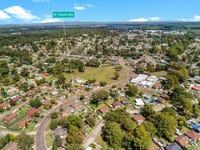 18 Trelevan Way, Raymond Terrace, NSW 2324