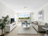 24/182  Raglan Street, Mosman, NSW 2088