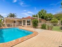 7 Oriole Pl, Ingleburn, NSW 2565