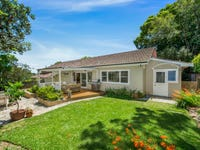 16A Napier Street, Lindfield, NSW 2070
