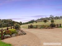 10 Blackwood Court, Sunday Creek, Vic 3658