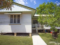 29 Stanley St, Gympie, Qld 4570