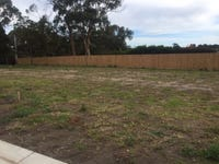 Lot 2, 285 North Road, Langwarrin, Vic 3910