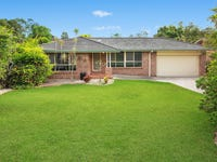 33 Sandpiper Crescent, Boambee East, NSW 2452