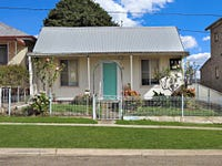22 Wolgan Street, Portland, NSW 2847