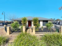 4 West Parkway, Andrews Farm, SA 5114