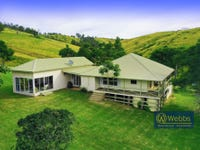949 Tipperary Road, Gloucester, NSW 2422