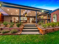 50 Robertson  Street, Kurrajong, NSW 2758